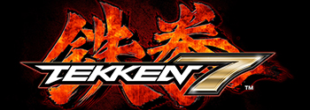 official_tekken_7_logo